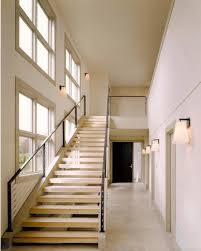 ... diy floating stair kit how to build staircase prices modern railings  interior banister styles contemporary railing ...