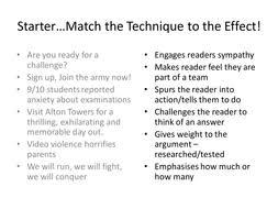 sample essay format pdf