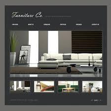 best furniture websites design. Furniture Websites Impressive Sofa Website Best  In India . Design E