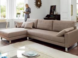 dono modular sofa rolf benz. Rolf Benz Sofa Dono Modular