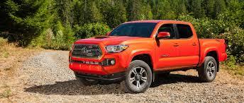 Lease vs Buy Toyota Cars Trucks SUVs In Charleston, SC