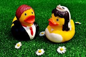 結婚式新郎にオススメのカッコイイ髪型10選とポイントを紹介 4cm
