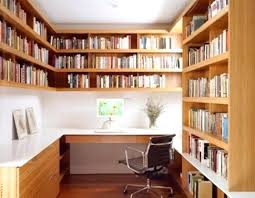 ideas for small office space. Delighful Office Office Space Ideas For Small Spaces  Design   To Ideas For Small Office Space