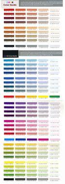 Best 25+ Pantone chart ideas on Pinterest | Pantone color chart ...