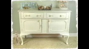 shabby chic furniture colors. Furniture Shabby Chic Painting Ideas Fascinating Paint Colors For Styles R