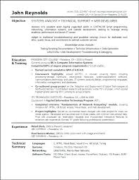 Custodian Resume Examples Janitor Resume Duties Janitorial Services