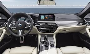 2018 bmw hybrid 5 series. fine bmw 2018 bmw 5 series plugin hybrid  interior in bmw hybrid series m
