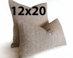 Etsy Throw Pillows Styles Decorative Pillow Case Covers Designer Throw Pillows