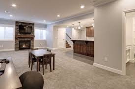basement remodeling kansas city. BASEMENT FINISHING Basement Remodeling Kansas City G