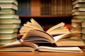 Как же бедному студенту без проблем написать диплом Основные  Как сократить время написания диплома
