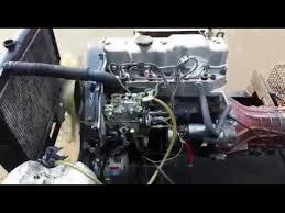 2018 hyundai h100. Delighful Hyundai Hyundai H100 Engine For 2018 Hyundai H100