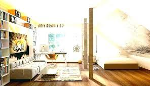 loft lighting ideas. Attic Loft Lighting Ideas
