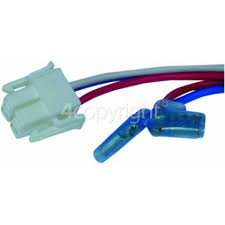 daewoo wiring harness thermostat spares parts accessories daewoo wiring harness thermostat