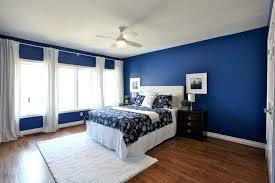 childrens bedroom paint colors blue wall paint surprising blue bedroom paint color ideas bedroom paint ideas