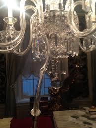 york lamp and lighting repair get e lighting fixtures equipment york pa phone number yelp