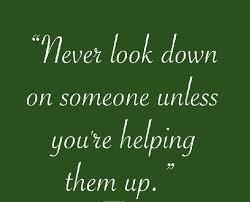 Favorite Quote Amazing Favorite Quotes Extraordinary Favorite Quotes All Favorite Quotes My