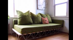 twin bed couch. Large Size Of Twin Bed Sofa Diy Ideas Amazing Couch Idea Beautiful 11