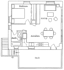 garage apartment floor plans. Delighful Apartment Earthbag Building GarageApartment Plan Throughout Garage Apartment Floor Plans G