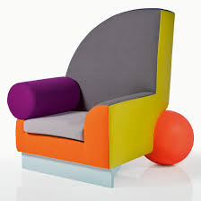 Iconic furniture designers Contemporary Five Of The Most Iconic Pieces From David Bowies Memphis Collection With Iconic Furniture Designers Itguideme Five Of The Most Iconic Pieces From David Bowies Memphis Collection