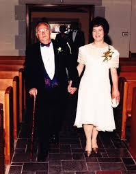 Brenda Raymer Obituary - Clinton Township, MI