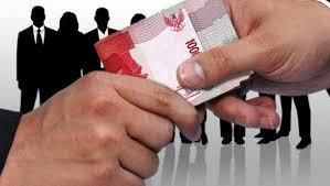 Hasil gambar untuk korupsi tender proyek