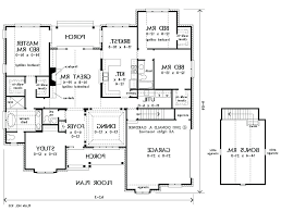 drawing house plans how to draw a floor plan on the computer house plan drawing samples house plans for square feet simple house designs and floor plans