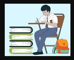 Pada kesempatan ini, blog la macca akan membagikan latihan soal akm numerasi level 1 yang diperuntukkan untuk kelas 2 sd namun kelas lain juga dapat mencoba untuk mengerjakannya. Asesmen Kompetensi Minimum Akm Tahun 2021