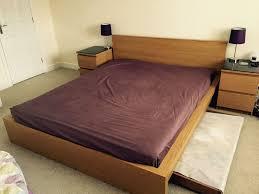 unfinished bedroom furniture malm bed dimensions. full size of bedroombedroom modern bedroom design with brown bed frame designed white unfinished furniture malm dimensions k