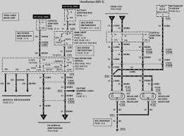 2003 e250 headlight diagram data wiring diagrams \u2022 1987 Ford F-150 Wiring Diagram 02 ford f53 headlight wiring diagrams example electrical wiring rh huntervalleyhotels co headlight socket wiring diagram