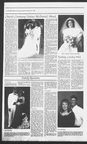 The Hopkins County Echo (Sulphur Springs, Tex.), Vol. 113, No. 26, Ed. 1  Friday, June 24, 1988 - Page 2 of 4 - The Portal to Texas History