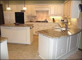 Venetian Gold Granite Kitchen New Venetian Gold Granite Gold Silver Bronze New Venetian Gold