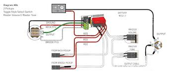 emg afterburner wiring diagram on emg images free download wiring Old Emg Wiring Diagrams emg afterburner wiring diagram 1 emg solderless guitar wiring diagrams guitar pickup wiring diagrams old emg wiring diagrams