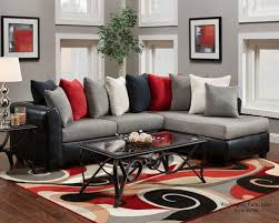Discount Furniture & Mattress Outlet Furniture Stores 2455 S