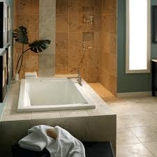 60 x 32 bathtub acrylic bathtub 60 x 32 endurance ibis in white