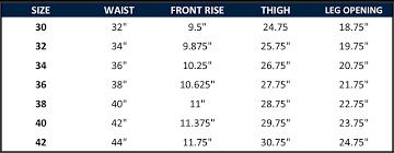 Robert Graham Size Chart Robert Graham Santa Cruz Shorts