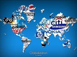 globalization and multinational corporations essay