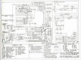 1999 ford v1 0 f53 wiring modern design of wiring diagram • 1999 ford v1 0 f53 wiring wiring diagram todays rh 7 3 gealeague today 1999 ford f53 motorhome chassis 2000 ford f53 motorhome