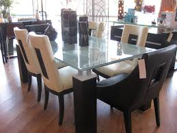 8 person dining table. Dining Room Table 8 Person Foot Modern Oak 4 Seater