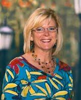 Meet the Teacher - Mrs. Buffkin's Buckaroos