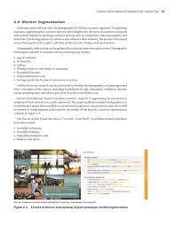 chapter 4 customer service needs and expectations by customer page 65