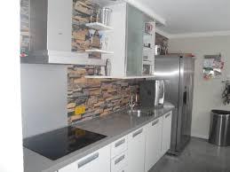 Achterwand Keuken Behang Eigen Huis En Tuin