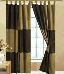 curtain patterns for living room awesome living room curtains decorating with living room curtains curtain patterns for living room