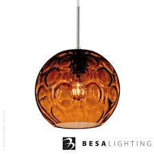 besa lighting ay pendant light pendant lighting pendants and