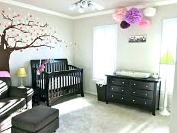 shared room with baby toddler and baby sharing room ideas baby baby boy and toddler girl shared room with baby toddler