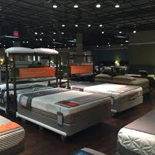 Baby Cribs In Fargo Nd Used Furniture Stores In Fargo Nd Fargo Nd