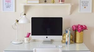 Unlimited White Bedroom Desks Chalk Paint Desk Chic Inspirational Office  Home ...