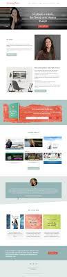 Website Design Seattle Wa Website Designer Website Design Website Design By Christina