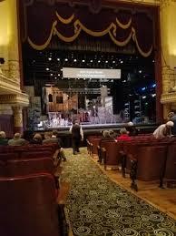 capitol theatre 50 west 200 south salt lake city ut performing arts mapquest