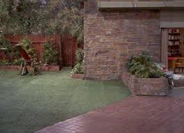 brady bunch house interior pictures. brady interior exteriors bunch house pictures