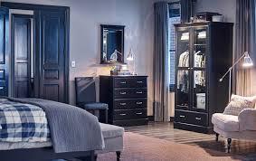 ikea black bedroom furniture. Black Bedroom Furniture Sets Ikea Photo - 15 Z